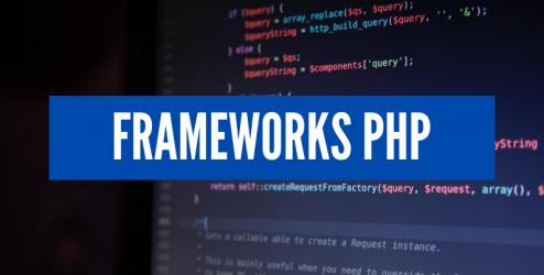 banner framework php