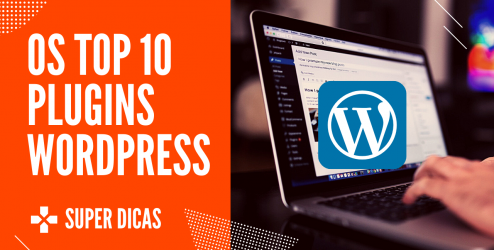 top 10 plugins wordpress